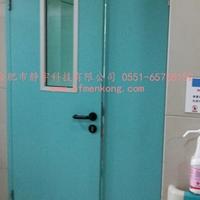 供应医用门、手术室门、医生办公室门