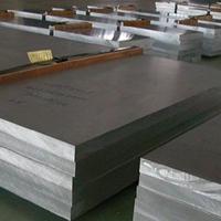 1060 3003镜面纯铝板 保温铝板o态铝板