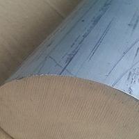 耐热锻铝LD5铝合金棒 2A50铝棒