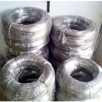 山东铝丝,铝线供应商