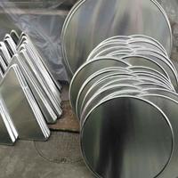 交通铝标牌铝圆片生产厂家直销