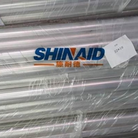 5005进口铝板生产厂家