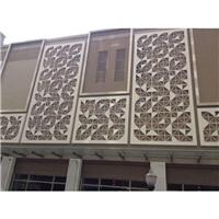 镂空铝单板_艺术镂空外墙铝单板价格