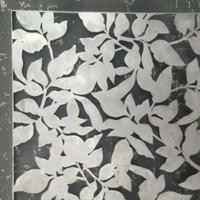 镂空铝单板 外墙镂空铝单板_镂空铝单板价格