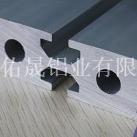 上海鋁型材-鋁材-6063