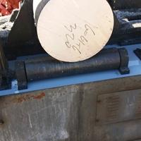 厂家直销6061-T6铝棒-6061合金铝棒
