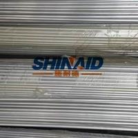 2024超硬铝板【2024高韧性铝板】