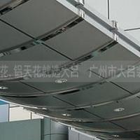 建筑幕墙铝单板 造型铝单板 户外幕墙
