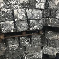 本厂大量采购3系、5系铝废料