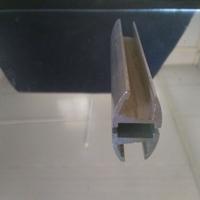 郑州生产加工电梯铝型材