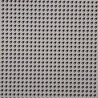 铝扣板厂家 供应乌鲁木齐铝扣板