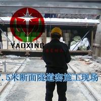 隧道窑吊顶棉 粉煤砖窑保温材料 硅酸铝模块