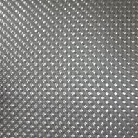 6061压花铝板 规格齐全