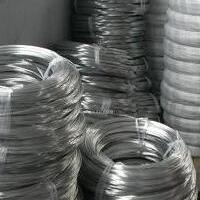 环保3003铝合金线