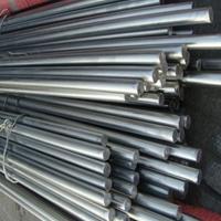 1035-T12耐高温铝合金