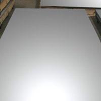 供应8011铝合金板8011铝中厚板价格