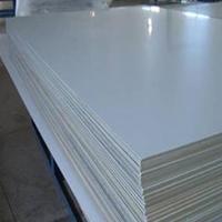 1060广告牌铝板生产