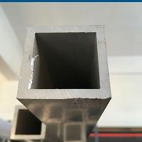 3003高防锈耐蚀铝板 进口铝板