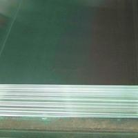 5083船舶专用铝板 6吨起订