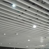 木纹铝方通 广州铝方通厂家