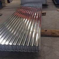 6061-T6铝条规格
