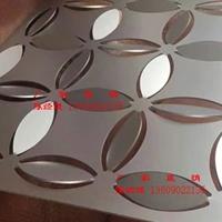 铝单板--弧形造型铝单板---个性,时尚