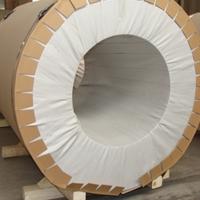 铝卷 铝卷价格 保温铝卷厂家