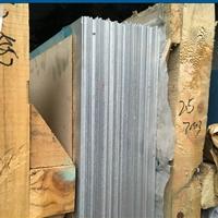 3003高防锈铝板 耐蚀进口铝板