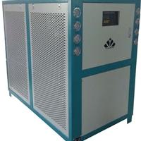 水冷式冷水机制冷机