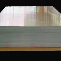 常规铝板目前的价格是多少?