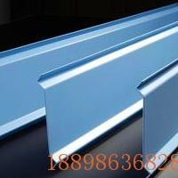 广州铝挂片厂家 铝挂片规格