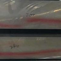 LY12t4铝板厚度