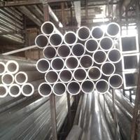 德阳铝合金材铝方管价格 楼梯扶手专用