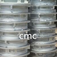 铸铝件厂家供应各种规格铸铝件
