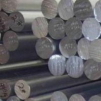 EN AW-AlZn5進口鋁合金棒