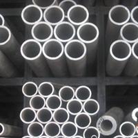 LY12鋁棒是什么價格