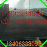6061铝合金板材