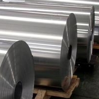 供应2014铝棒2014铝管2014工业用铝现货