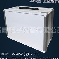 杰高電子JG-A型機箱