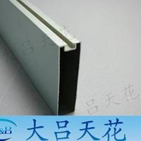 优质白色铝方通铝方通幕墙铝方通现货供应