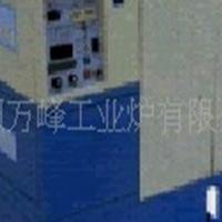 高频电炉  小高频加热设备