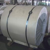1060铝板生产厂家非标定制