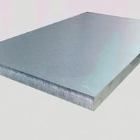 汽车轻量化专用铝板
