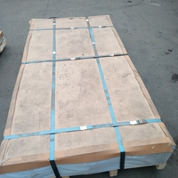 1050铝板与1060铝板有什么区别?