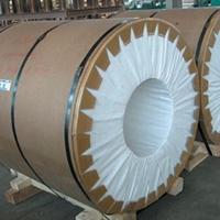 常规1060保温铝卷 铝卷厂家直销