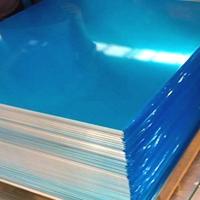 1系纯铝板的主要特点有哪些?