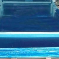 航海船舶专用铝合金板-5083铝板