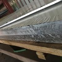 哪里有卖中厚铝板的厂家?