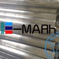 原装进口3003铝棒,耐磨铝棒