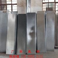 日产传祺4S店微孔镀锌钢板镀锌钢板厂家供应